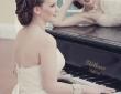 downton-abbey-wedding-theme-edwardian-inspiration-30