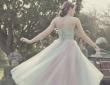downton-abbey-wedding-theme-edwardian-inspiration-31