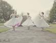 downton-abbey-wedding-theme-edwardian-inspiration-32