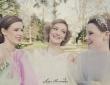 downton-abbey-wedding-theme-edwardian-inspiration-33