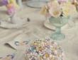 downton-abbey-wedding-theme-edwardian-inspiration-34