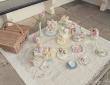 downton-abbey-wedding-theme-edwardian-inspiration-35