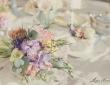downton-abbey-wedding-theme-edwardian-inspiration-36