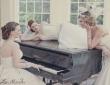 downton-abbey-wedding-theme-edwardian-inspiration-37