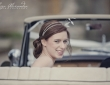 downton-abbey-wedding-theme-edwardian-inspiration-4