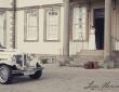 downton-abbey-wedding-theme-edwardian-inspiration-5