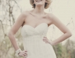 downton-abbey-wedding-theme-edwardian-inspiration-8