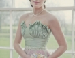 downton-abbey-wedding-theme-edwardian-inspiration-9