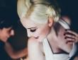 sophie-jeff-real-wedding-09