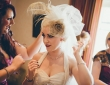 sophie-jeff-real-wedding-11