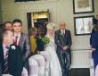 sophie-jeff-real-wedding-12