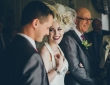 sophie-jeff-real-wedding-13