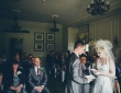 sophie-jeff-real-wedding-14
