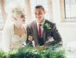sophie-jeff-real-wedding-15