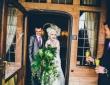 sophie-jeff-real-wedding-16