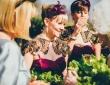 sophie-jeff-real-wedding-18