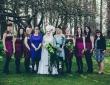 sophie-jeff-real-wedding-20