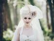 sophie-jeff-real-wedding-21