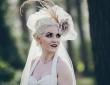 sophie-jeff-real-wedding-22