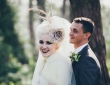 sophie-jeff-real-wedding-23