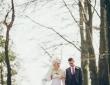 sophie-jeff-real-wedding-24