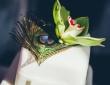 sophie-jeff-real-wedding-26