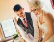 sophie-jeff-real-wedding-27