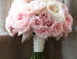 a-fabulous-wedding-in-a-magical-medieval-castle-with-a-shell-pink-theme-01