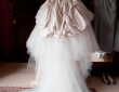 a-fabulous-wedding-in-a-magical-medieval-castle-with-a-shell-pink-theme-06