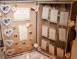 a-fabulous-wedding-in-a-magical-medieval-castle-with-a-shell-pink-theme-13