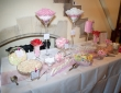a-fabulous-wedding-in-a-magical-medieval-castle-with-a-shell-pink-theme-15