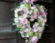 a-fabulous-wedding-in-a-magical-medieval-castle-with-a-shell-pink-theme-16