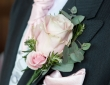 a-fabulous-wedding-in-a-magical-medieval-castle-with-a-shell-pink-theme-17