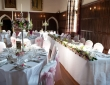 a-fabulous-wedding-in-a-magical-medieval-castle-with-a-shell-pink-theme-20