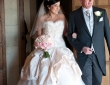 a-fabulous-wedding-in-a-magical-medieval-castle-with-a-shell-pink-theme-22