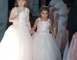 a-fabulous-wedding-in-a-magical-medieval-castle-with-a-shell-pink-theme-23