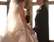 a-fabulous-wedding-in-a-magical-medieval-castle-with-a-shell-pink-theme-24