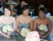 a-fabulous-wedding-in-a-magical-medieval-castle-with-a-shell-pink-theme-26