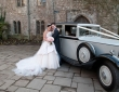 a-fabulous-wedding-in-a-magical-medieval-castle-with-a-shell-pink-theme-28