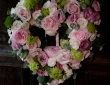 a-fabulous-wedding-in-a-magical-medieval-castle-with-a-shell-pink-theme-29