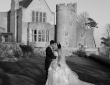 a-fabulous-wedding-in-a-magical-medieval-castle-with-a-shell-pink-theme-32