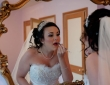 a-fabulous-wedding-in-a-magical-medieval-castle-with-a-shell-pink-theme-33