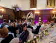 a-fabulous-wedding-in-a-magical-medieval-castle-with-a-shell-pink-theme-34