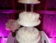 a-fabulous-wedding-in-a-magical-medieval-castle-with-a-shell-pink-theme-35