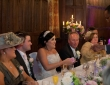 a-fabulous-wedding-in-a-magical-medieval-castle-with-a-shell-pink-theme-36