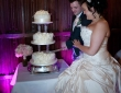 a-fabulous-wedding-in-a-magical-medieval-castle-with-a-shell-pink-theme-39
