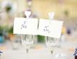 nicola-jon-real-wedding-02