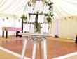 nicola-jon-real-wedding-16