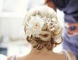 nicola-jon-real-wedding-18