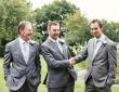 nicola-jon-real-wedding-19